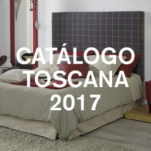 Catalogue / Toscana