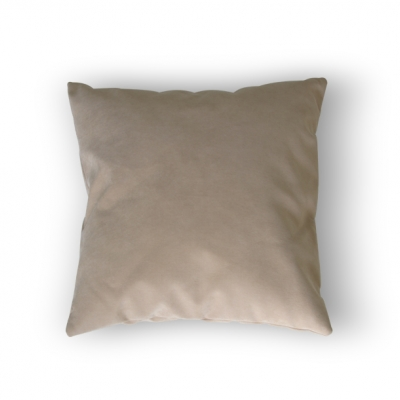 Smooth Cushions