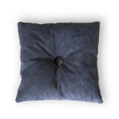 Cushion Paris c